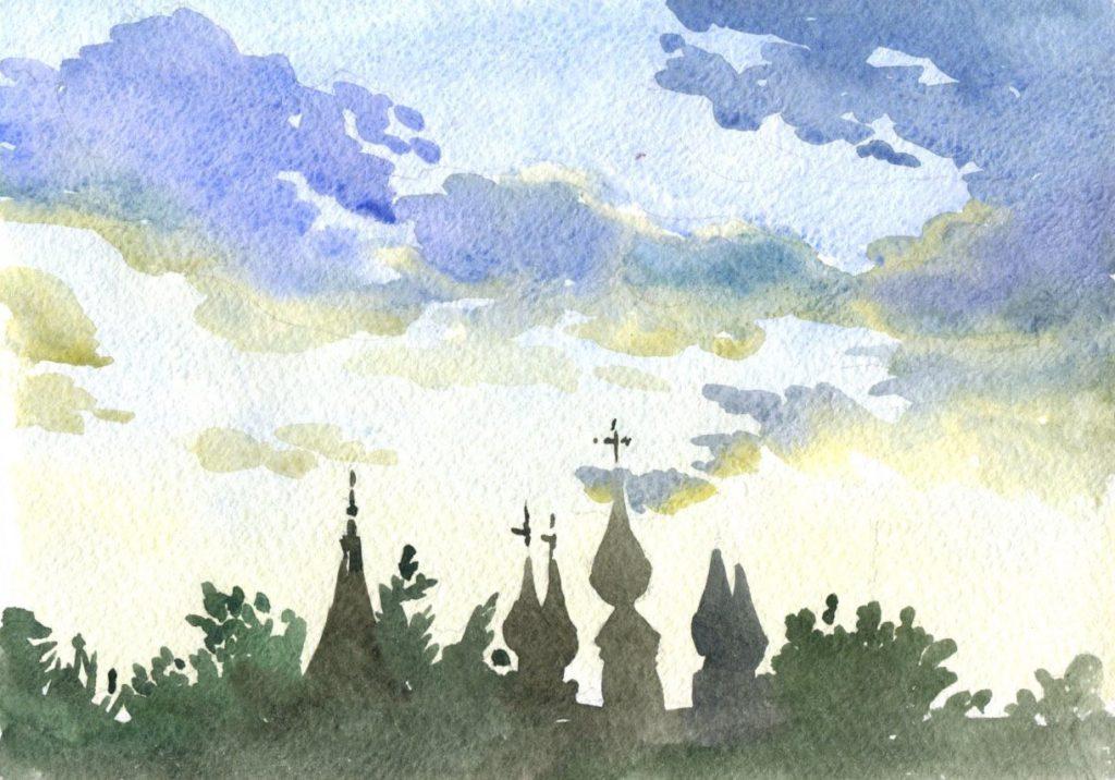 Ростов 2