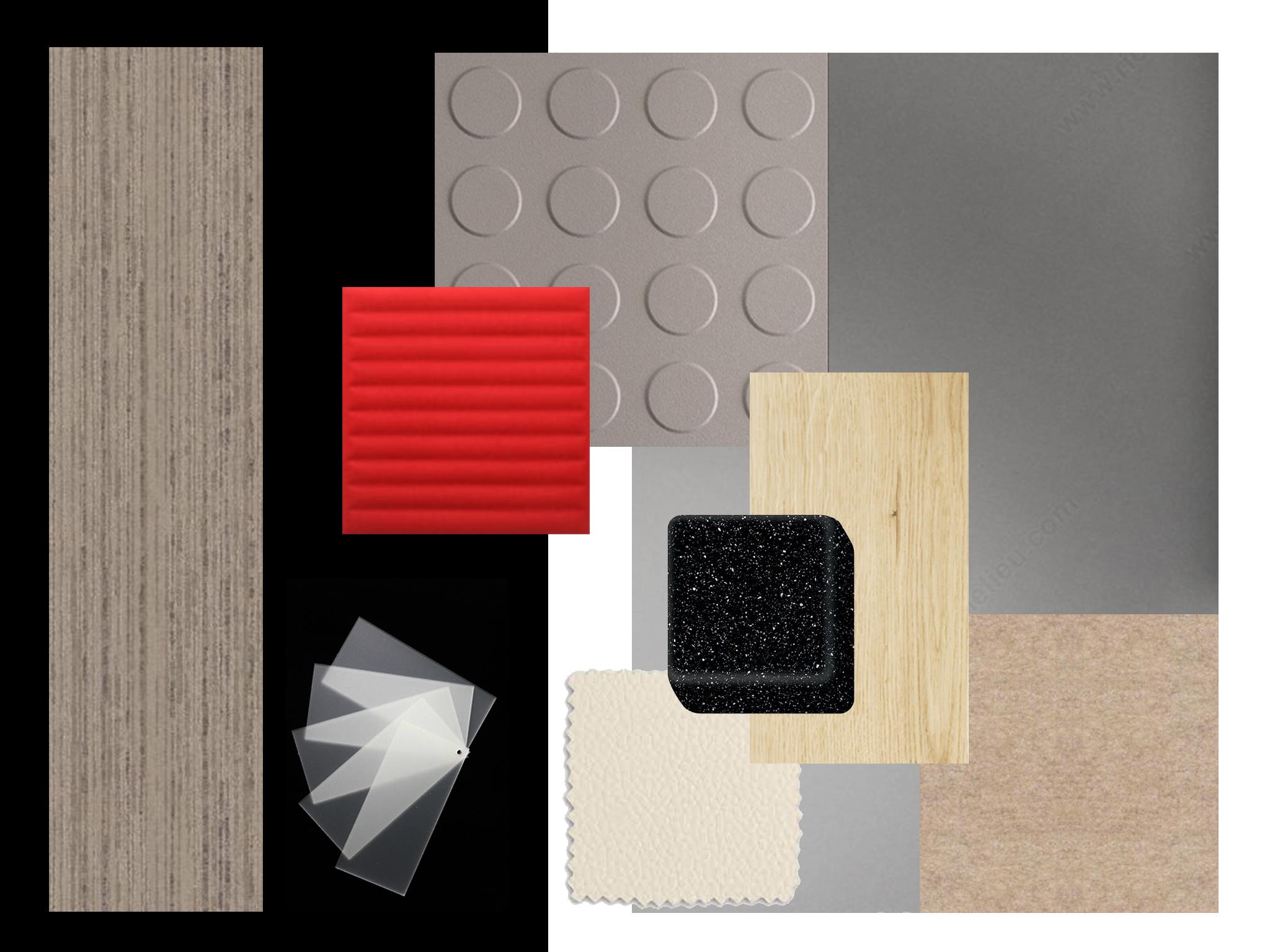 texture-board